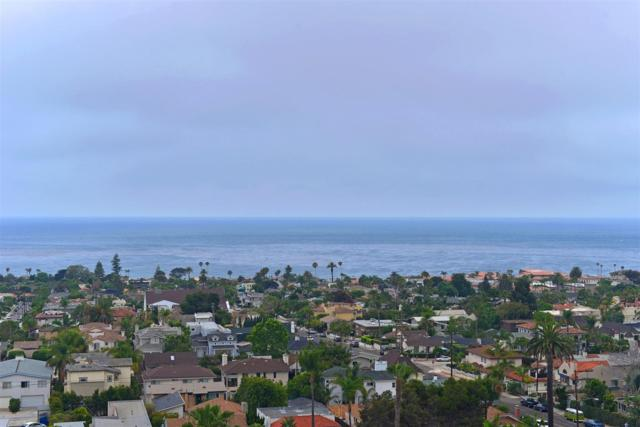 1001 Genter 8G, La Jolla, CA 92037 (#180039316) :: The Houston Team | Compass