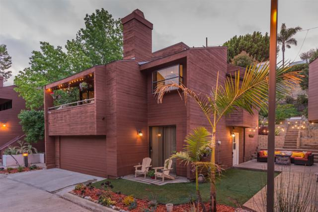 3803 Dove Street, San Diego, CA 92103 (#180039318) :: PacifiCal Realty Group