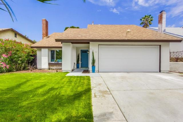 976 Dimarino St, San Diego, CA 92114 (#180039327) :: PacifiCal Realty Group