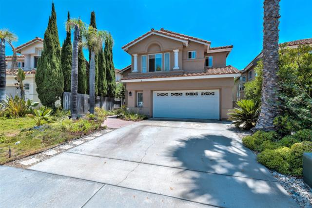 3792 Via Las Villas, Oceanside, CA 92056 (#180039359) :: Beachside Realty