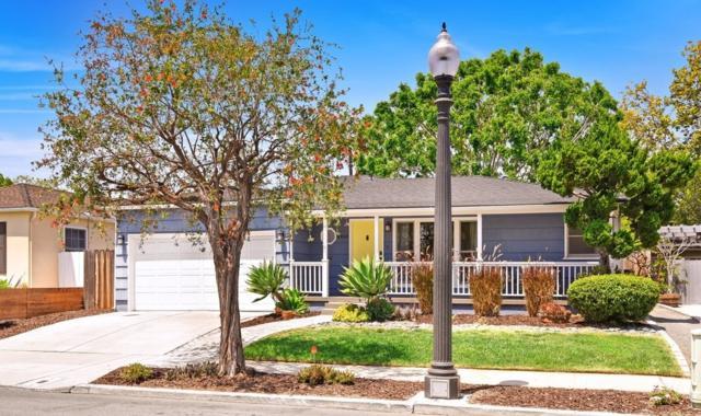 4864 49th Street, San Diego, CA 92115 (#180039389) :: Heller The Home Seller