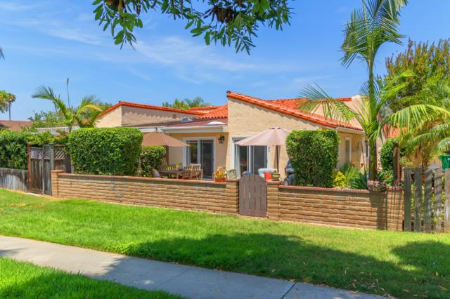 6491 Camino Del Parque, Carlsbad, CA 92011 (#180039390) :: The Houston Team | Compass