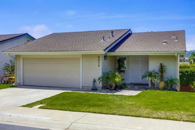 4414 Caminito Plomada, San Diego, CA 92117 (#180039424) :: Keller Williams - Triolo Realty Group