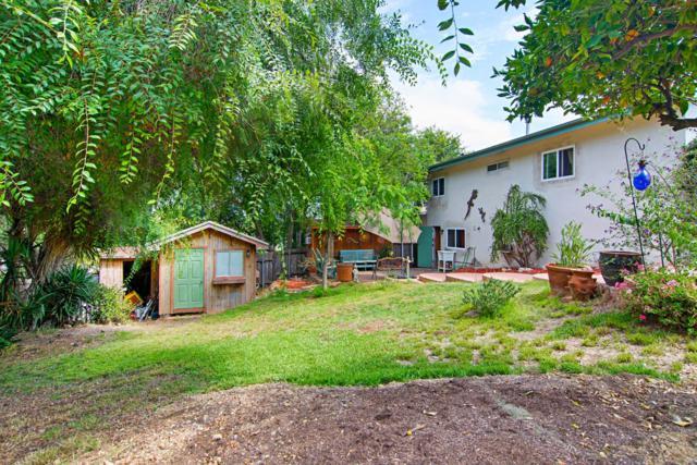 2033-2035 Bonita St., Lemon Grove, CA 91945 (#180039425) :: KRC Realty Services