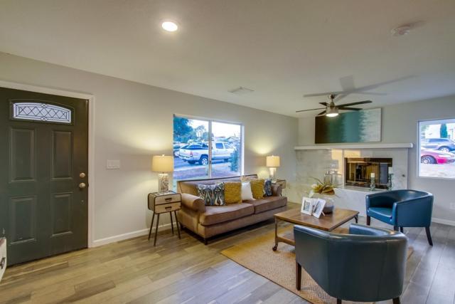 4545 Olive St, San Diego, CA 92105 (#180039439) :: Douglas Elliman - Ruth Pugh Group