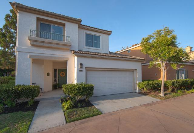 1137 La Vida Ct, Chula Vista, CA 91915 (#180039466) :: Neuman & Neuman Real Estate Inc.