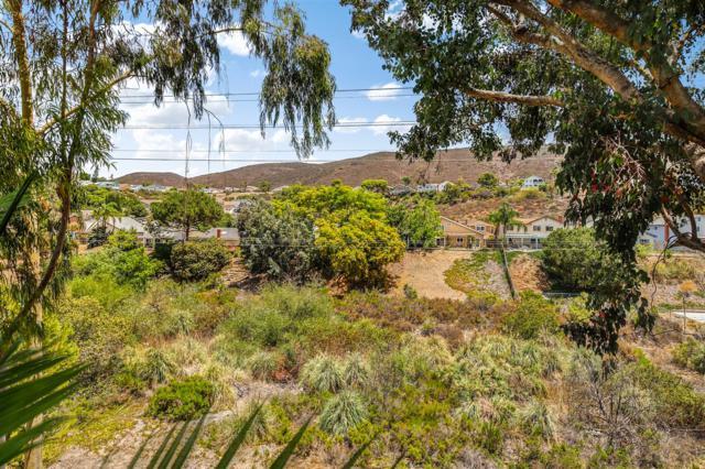 13779 Paseo Cardiel, San Diego, CA 92129 (#180039476) :: Ghio Panissidi & Associates