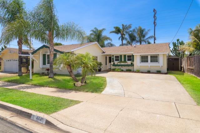 4449 Conrad Ave, San Diego, CA 92117 (#180039478) :: The Houston Team | Compass