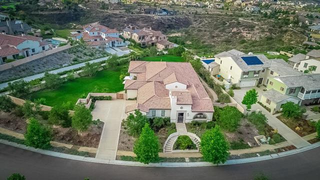 6226 Belmont Trail Ct., San Diego, CA 92130 (#180039482) :: Harcourts Ranch & Coast
