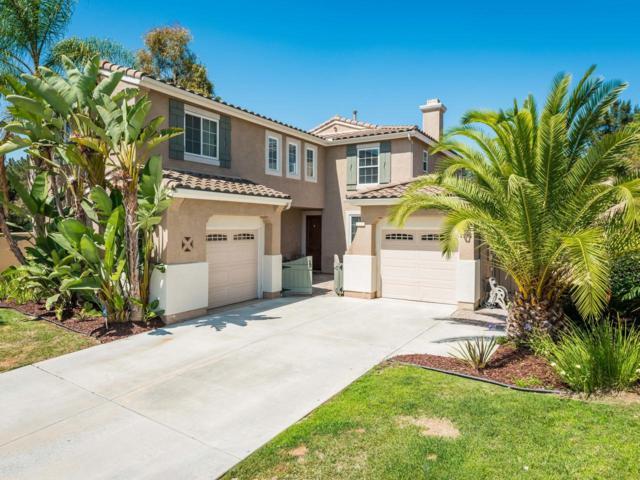 2556 Table Rock Avenue, Chula Vista, CA 91914 (#180039501) :: The Yarbrough Group