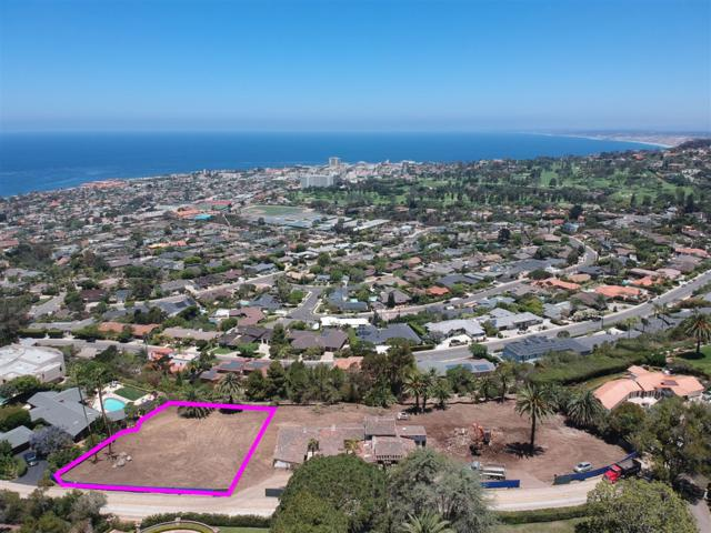 1136 Muirlands Dr #19, San Diego, CA 92037 (#180039506) :: The Yarbrough Group