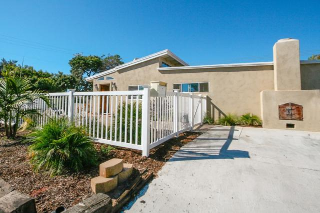 1730 Fortuna Ave, San Diego, CA 92109 (#180039510) :: The Yarbrough Group