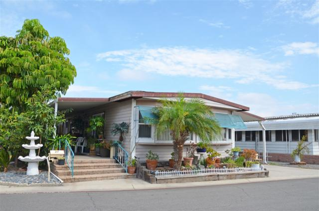 27 Bahia Lane, Oceanside, CA 92058 (#180039512) :: The Yarbrough Group