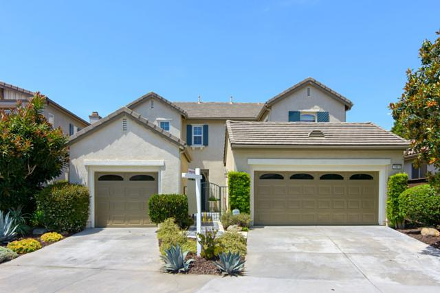 1638 Sagewood Way, San Marcos, CA 92078 (#180039521) :: eXp Realty of California Inc.