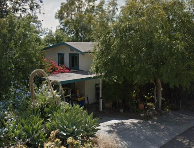 7920 Normal Ave, La Mesa, CA 91941 (#180039530) :: Neuman & Neuman Real Estate Inc.
