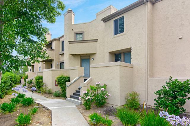 8427 Via Mallorca #114, La Jolla, CA 92037 (#180039538) :: Heller The Home Seller