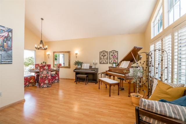 10425 Dancy Place, San Diego, CA 92126 (#180039539) :: The Najar Group