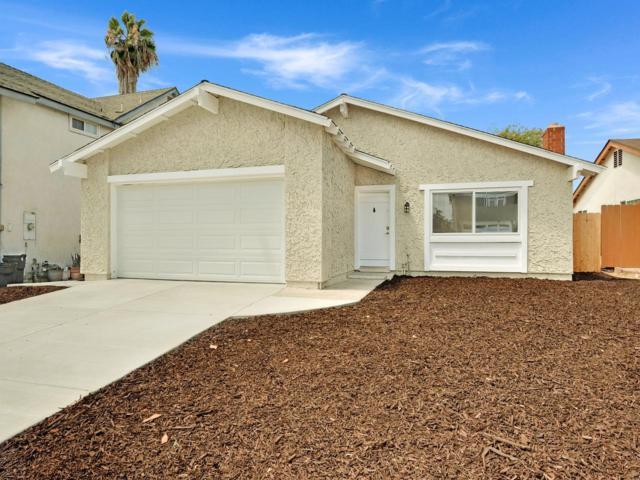 11068 Delphinus Way, San Diego, CA 92126 (#180039547) :: Beachside Realty
