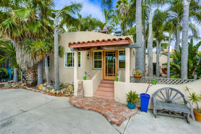 232 N Rios Ave, Solana Beach, CA 92075 (#180039549) :: The Houston Team | Compass