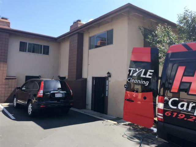 724 G St A, Chula Vista, CA 91910 (#180039554) :: Keller Williams - Triolo Realty Group