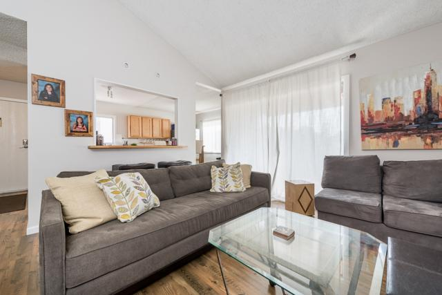 5553 Adobe Falls #9, San Diego, CA 92120 (#180039561) :: Heller The Home Seller
