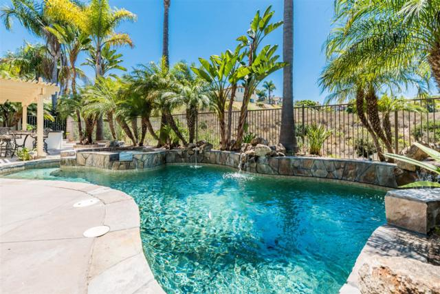 1215 Wind Star Way, Carlsbad, CA 92011 (#180039564) :: The Houston Team | Compass