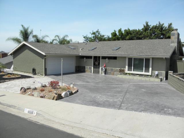 6556 Sunny Brae Dr, San Diego, CA 92119 (#180039565) :: The Houston Team | Compass