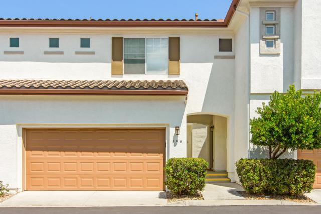 10926 Ivy Hill Dr #5, San Diego, CA 92131 (#180039583) :: The Houston Team | Compass
