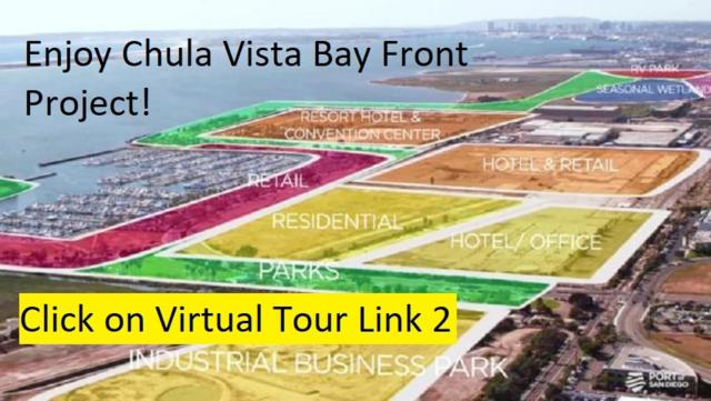 782 Ada St #3, Chula Vista, CA 91911 (#180039587) :: Whissel Realty