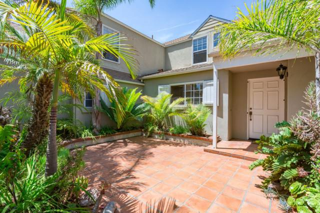 4549 Essex Ct, Carlsbad, CA 92010 (#180039590) :: Jacobo Realty Group