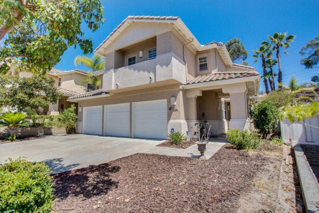 11455 Cypress Woods Dr, San Diego, CA 92131 (#180039595) :: Keller Williams - Triolo Realty Group