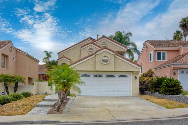 1217 Woodhaven Dr, Oceanside, CA 92056 (#180039598) :: The Yarbrough Group