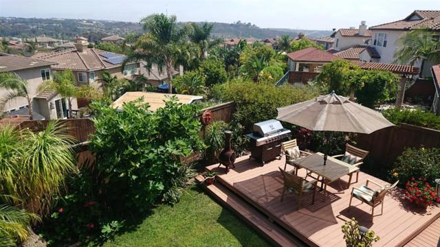 3458 Ravine Dr, Carlsbad, CA 92010 (#180039605) :: Keller Williams - Triolo Realty Group