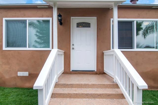 2944-46 Webster Avenue, San Diego, CA 92113 (#180039627) :: Keller Williams - Triolo Realty Group