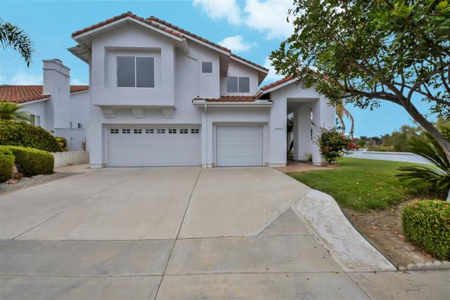 4982 Lassen Drive, Oceanside, CA 92056 (#180039628) :: Keller Williams - Triolo Realty Group