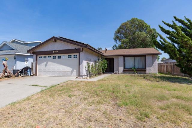 8401 Menkar Rd, San Diego, CA 92126 (#180039643) :: The Najar Group