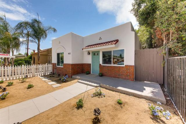 4112 39th, San Diego, CA 92105 (#180039650) :: The Yarbrough Group