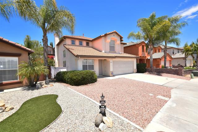 1075 Camino Del Rey, Chula Vista, CA 91910 (#180039655) :: The Houston Team | Compass