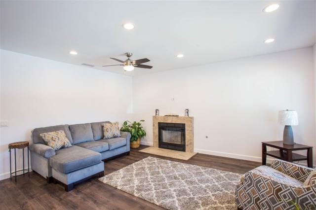 7719 Orien Ave., La Mesa, CA 91941 (#180039666) :: Neuman & Neuman Real Estate Inc.