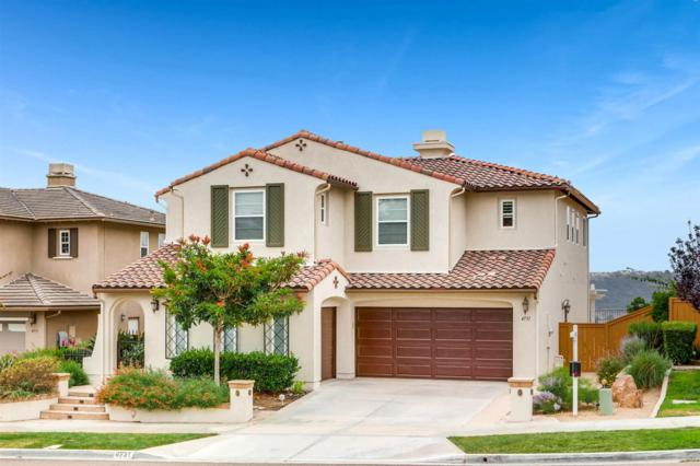 4731 Crater Rim Rd, Carlsbad, CA 92010 (#180039674) :: The Houston Team | Compass
