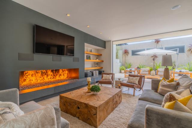 3433 Jackdaw, San Diego, CA 92103 (#180039675) :: Neuman & Neuman Real Estate Inc.