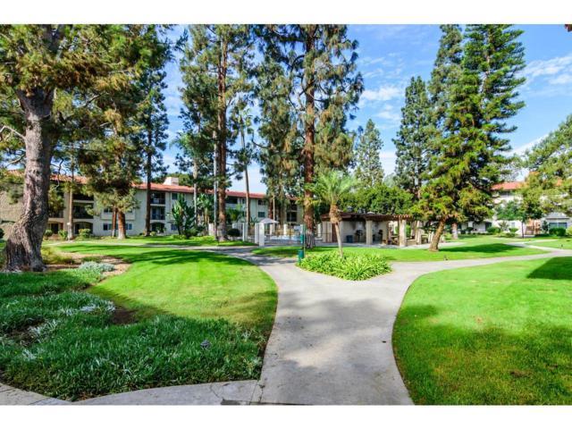 10737 San Diego Mission Rd #105, San Diego, CA 92108 (#180039687) :: Neuman & Neuman Real Estate Inc.