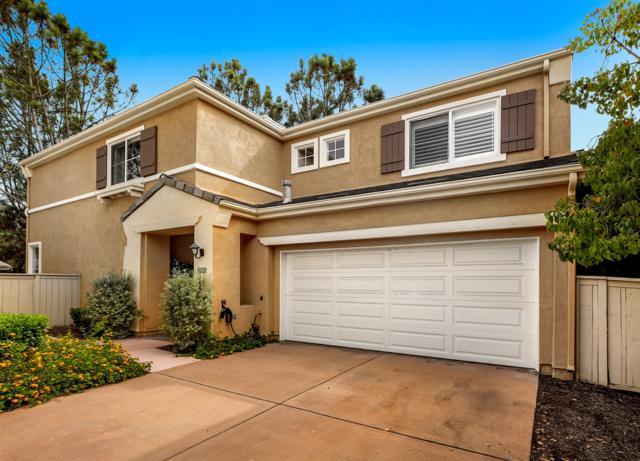 11252 Carmel Creek Rd, San Diego, CA 92130 (#180039695) :: Harcourts Ranch & Coast