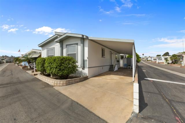 222 Mockingbird Ln., Oceanside, CA 92057 (#180039699) :: The Yarbrough Group