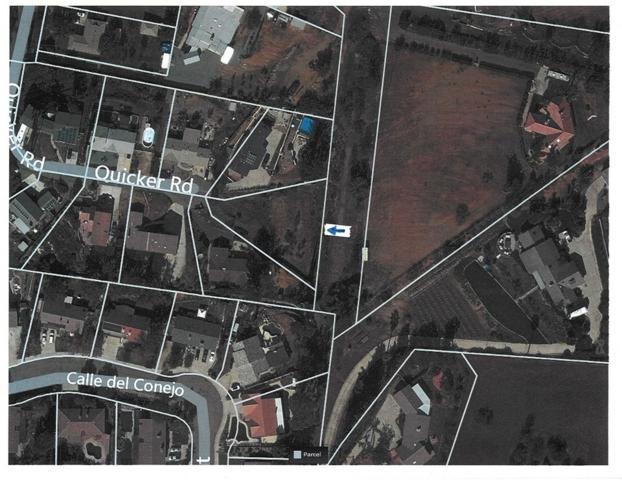 000 Quicker Rd 6 #6, El Cajon, CA 92019 (#180039700) :: The Houston Team | Compass