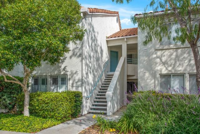 9995 Scripps Westview Way #47, San Diego, CA 92131 (#180039703) :: Keller Williams - Triolo Realty Group