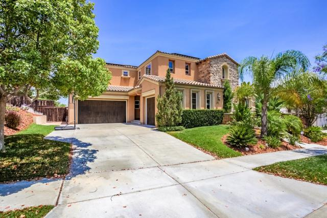 13356 Shadetree Ct, San Diego, CA 92131 (#180039724) :: The Yarbrough Group