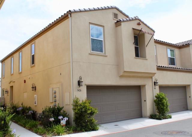 5426 Santa Alicia, San Diego, CA 92154 (#180039726) :: Douglas Elliman - Ruth Pugh Group