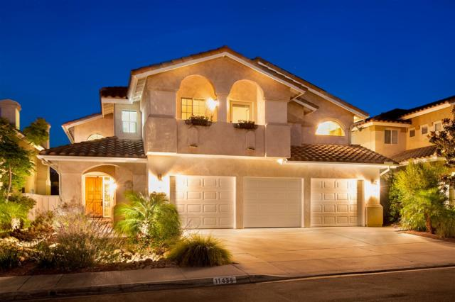 11435 Legacy Ter, San Diego, CA 92131 (#180039736) :: The Houston Team | Compass
