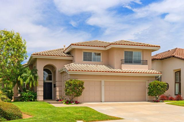 6923 Blue Orchid Ln, Carlsbad, CA 92011 (#180039737) :: The Houston Team | Compass